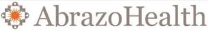 ABRAZO-Health-300x45