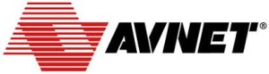 Avnet-300x83