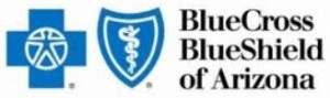 Blue-Cross-Blue-Shield-AZ-300x89