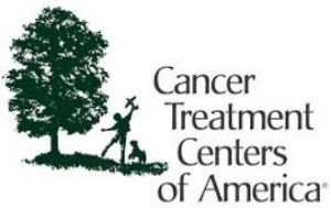 Cancer-Treatment-Centers-of-America-300x189