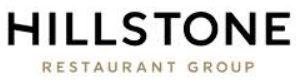 Hillstone-Logo