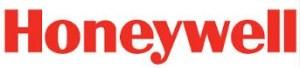 Honeywell-300x68