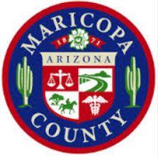 MAricopa-County-Logo