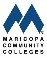 Maricopa-CC-Logo