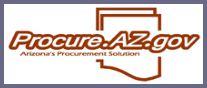 Procure-Az-Logo