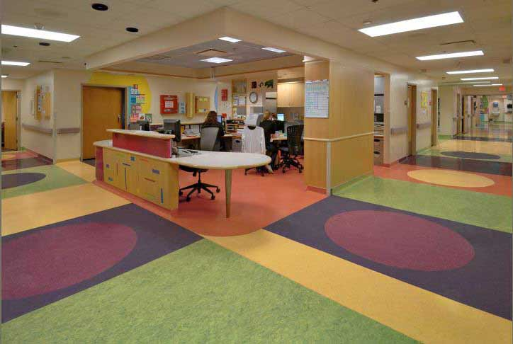 Carpet Cleaning Riverside Images Best Design And